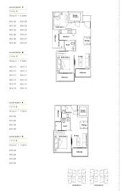 i suites palm brochure and floor plan