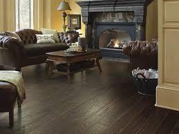 62 best hardwood bamboo images on flooring hardwood