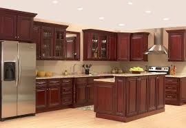 Discount Kitchen Cabinets Tampa by Pollyannaism Deals On Kitchen Cabinets Tags Kitchen Cabinet