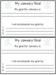 53 best goal setting images on pinterest goal setting sheet