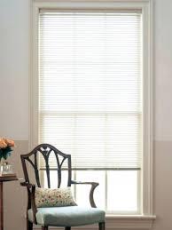 sliding door blinds best sliding doors with blinds between glass