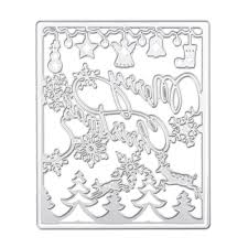 online buy wholesale christmas craft card from china christmas