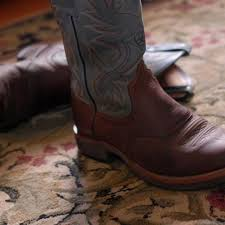 Ariat Boots Boot Barn 57 Best Boots Images On Pinterest Country Life Cowboy Boot