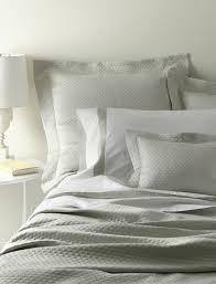 Skirted Coverlet Pearl Coverlet Pillow Sham Bed Skirt U2013 Scandia Down Mn