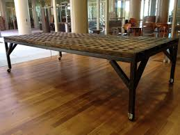 Dining Room Table Bases Metal by 24 Best Metal Tables Bases Images On Pinterest Metal Tables