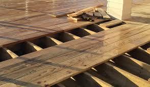how to build a deck nz deck builders auckland specialising in outdoor rooms ezydeck