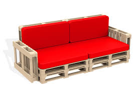 Upcycling Sofa Upcyling U2013 Recycling War Gestern