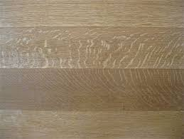 unfinished quarter sawn white oak flooring flooring designs