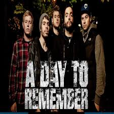 discographys discografias a day to remember discography download