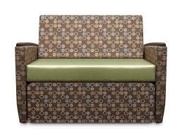 sleep chair