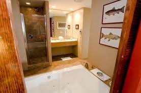Oversized Bathtubs For Two Top 10 B U0026b Bathrooms Bedandbreakfast Com