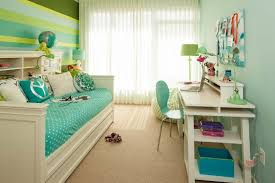 Girls Trundle Bed Sets by Bedroom Design Twin Bed Trundle Bedroom Contemporary Accessories