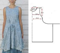 25 unique pinafore pattern ideas on pinafore dress