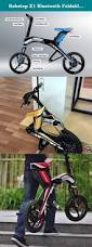 motocross pedal bike 2509 best electric bicycles bikes cycling outdoor recreation