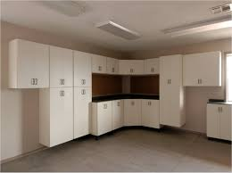 modern garage cupboard storage railing stairs and kitchen design image of wooden garage cupboard storage