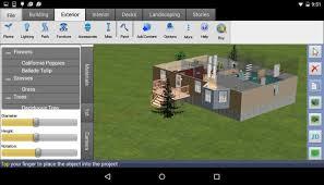 landscape design tool for android u2013 izvipi com