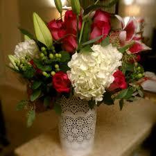 Valentines Flowers - best 20 valentine flower arrangements ideas on pinterest
