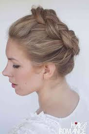 above shoulder length hairstyles easy hairstyles for above shoulder length hair 100 images