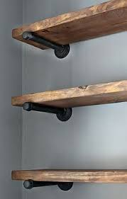 best 25 wall shelves ideas on pinterest shelves corner shelf