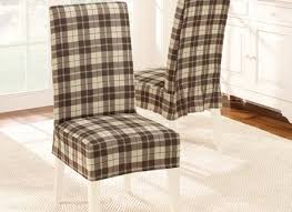 dining room armchair slipcovers alley cat themes
