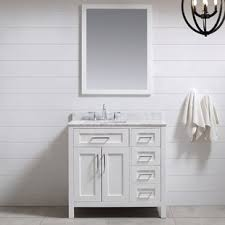 20 inch vanity with sink 20 inch vanity with sink wayfair