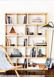 decorating a bookshelf 38 inspiring bookshelf style decorating ideas homedecort