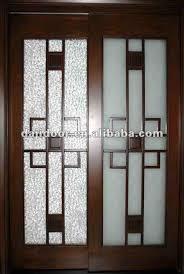 wooden glass sliding doors door designs partition door designs partition suppliers and