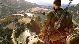 Dying Light Local Co Op Steam Community Dying Light
