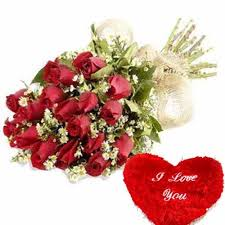 buy flowers online 617 best buy flowers online buy cake online send flowers to
