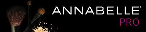 discount professional makeup professional makeup artist discount program annabelle