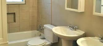 blue and beige bathroom ideas bathroom ideas accentapp co