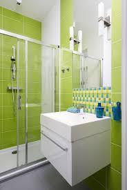 green bathroom ideas the 25 best lime green bathrooms ideas on green
