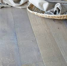 colours rondo dove grey solid oak flooring oak effect 1 12 m pack