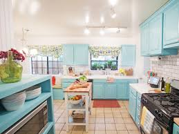 What Color Goes With Light Blue by What Color Goes With Light Blue Blue Kitchen Paint Colors