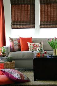 country decorated homes decorations home decor indian homes small home decorating ideas