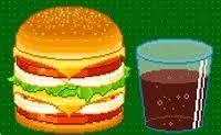 jeuxdelajungle cuisine jouer à des jeux de cuisine sur 1001jeux gratuit pour tout le monde
