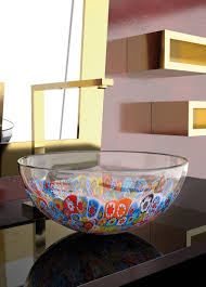 35 stylish vessel bathroom sinks design ideas home furniture