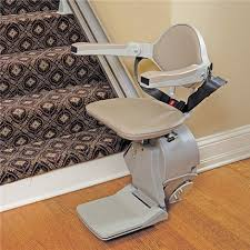 Used Chair Lifts Used Stair Lifts San Francisco Cheap Discount Bruno Acorn Stairlifts