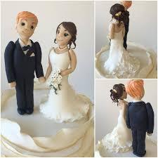 wedding cakes edinburgh by toots sweet