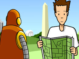 branches of government lesson plans and lesson ideas brainpop