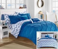 Comforter Sets Images Chic Home Louisville Reversible Comforter Set U0026 Reviews Wayfair