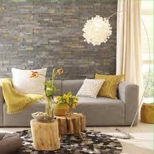 Wohnzimmer Ideen 25 Qm Wohndesign 2017 Herrlich Coole Dekoration Kleine Wohnzimmer