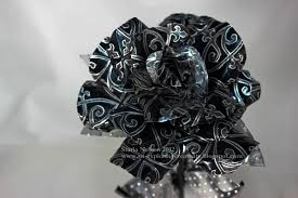 metal roses exploring creativity black metal