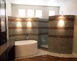 unique bathroom designs bathrooms bathroom design idea with unique bathtub and white