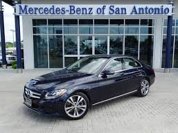 san antonio mercedes certified pre owned cars coupes suvs mercedes