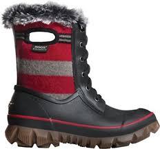 womens bogs boots size 11 bogs bogs boots bogs footwear