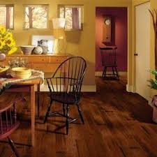 armstrong vinyl sheet flooring reviews viewpoints com