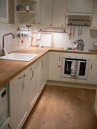 ikea kitchen i u0027ve always loved this style of kitchen white u2026 flickr