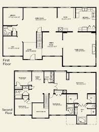 four bedroom house plans 4 bedroom 2 story house plans interior eventsbymelani com