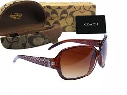 coach black friday sale coach rogue bag in glovetanned pebble leather store factory outlet